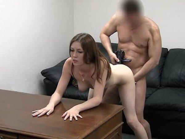 Секс реальные ролики