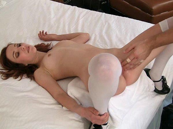 onlayn-obshenie-seks-v-pavlodare