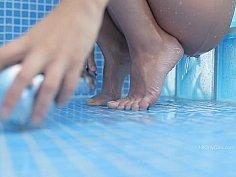 Erotic Splash