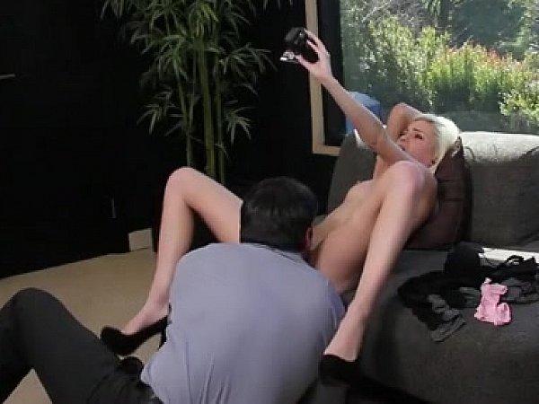 Www из аматорских источников кадры порно