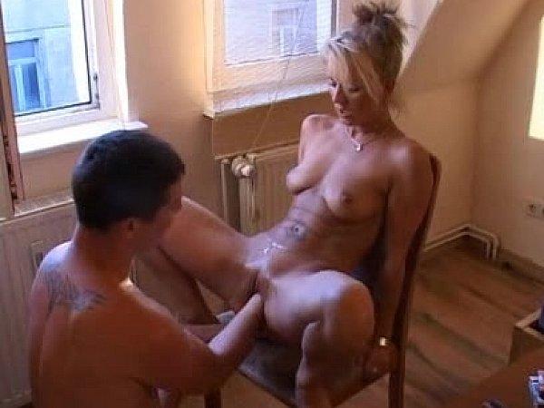 parnya-dlya-semok-v-porno