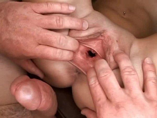 porno-vagina-docheri