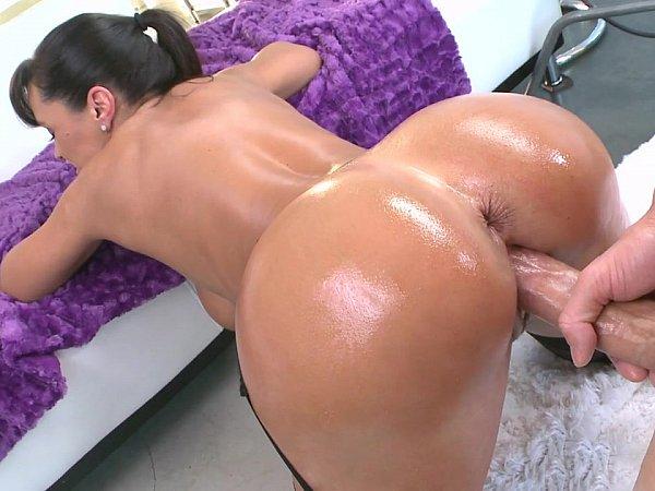 большая задница секс фото