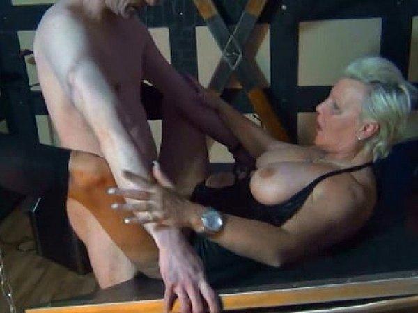 prostitutki-viezd-krasnogorsk