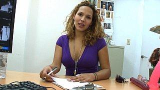 Anastaysha