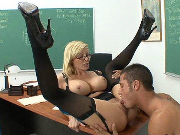 Строгий секс видео фото 425-488