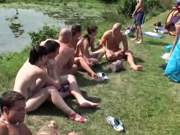 konchaet-ne-vinimaya-domashnee-porno