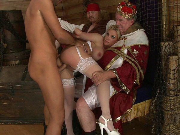 porno-seks-russkiy-so-slovami