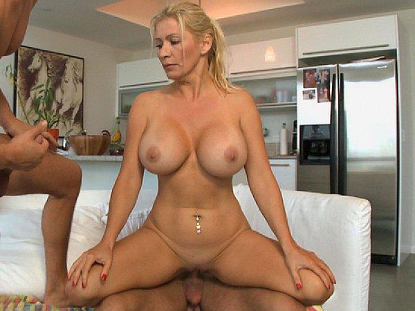 Hot naked german girls nude