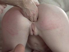 New Stoya assfuck