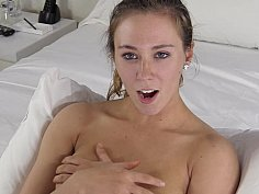 Fresh natural pussy. Closeups