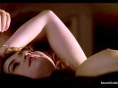Maria Schneider - Last Tango in Paris