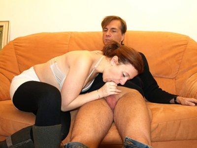 Petite Slut