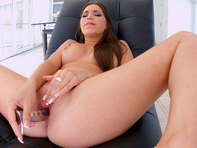 Diana Dolce