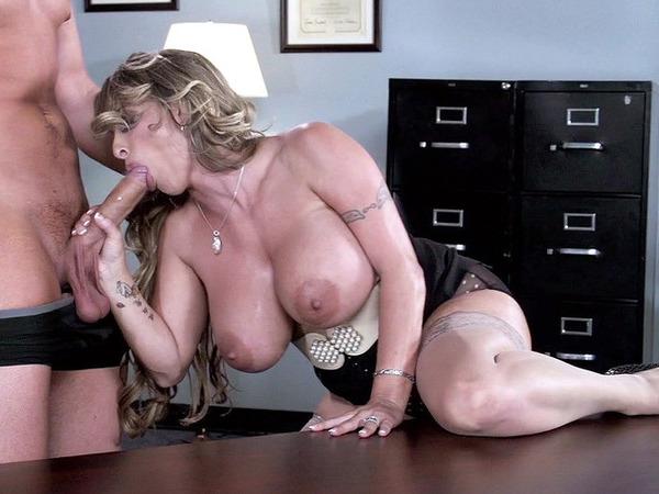 Lacey grant solo masturbation free video