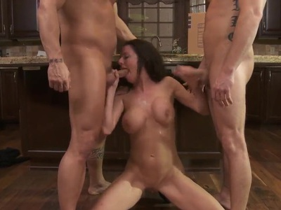 The whore must be used proper way