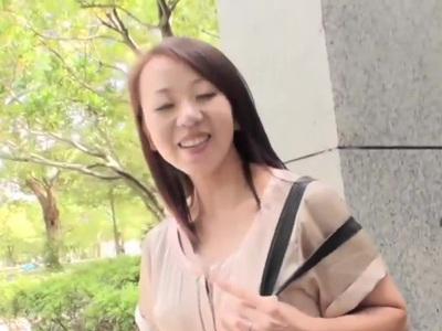 怀孕-Sayuri吉田