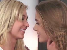 Lesbian Lovers 2