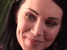 Sophia Sutra Needs Sexual Relief