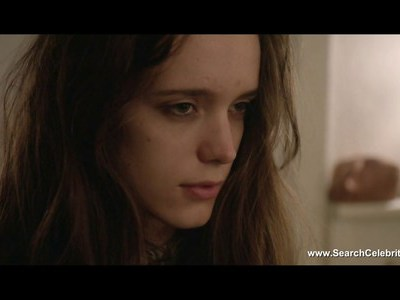 Stacy Martin - Nymphomaniac