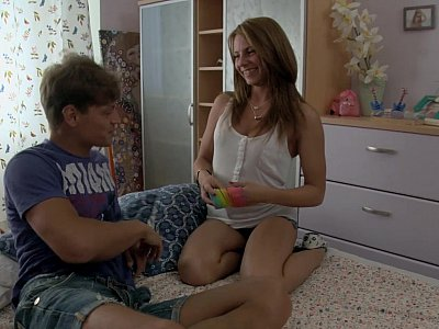 Francheska having anal with guys