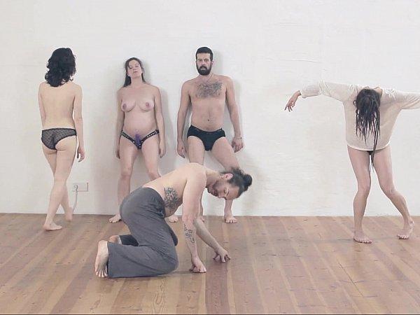 porno-film-s-sadovnikom