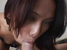 Tight Asian skans blows the pecker so damn perfect