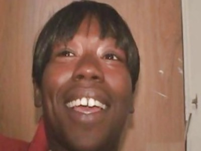 Real crackhead talk and turns trick
