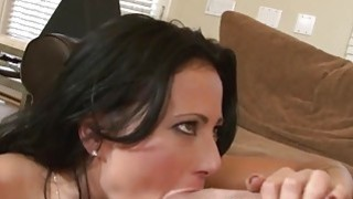 charmingly sexy babe love sexy squirting