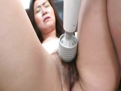 Tomomi Tani  Hot Oriental Mom Sex WIth Stranger