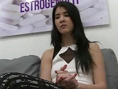 Estrogenolit 7 Sabrina