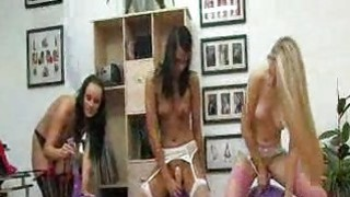 (1) 3 GIRL SEXERCISE No 1mp4