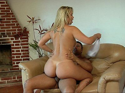 Sweet blonde consumes erotic pleasure