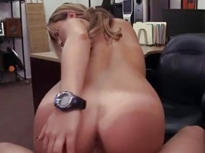 Candace cage blowjob We went back to my office and she gave up the