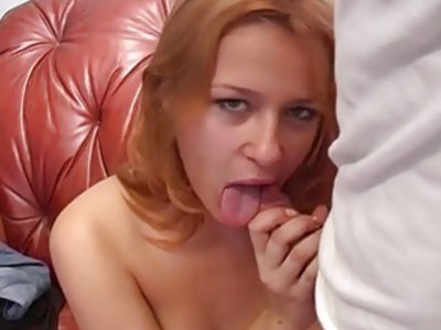 Hot college sluts prefer raunchy group fucking