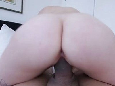 Sex Dishes XXX