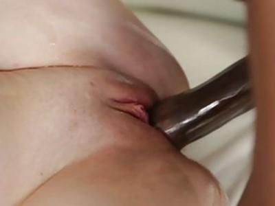 视频女孩劲舞团XXX