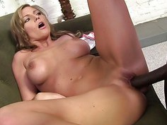 Brianna Brooks Sex Movies