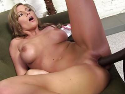 Brianna Brooks Sex Movies