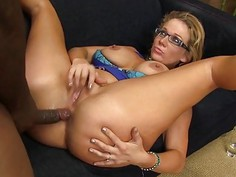 Nikki Sexx Sex Movies HD