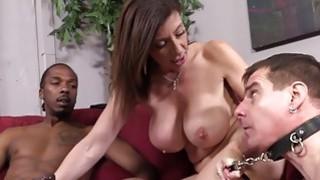 Sara Jay HD Porn Videos