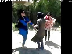 arab afghan sex dance