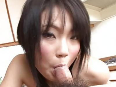 Tongue massage xxx