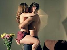 Passionate Affair