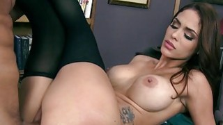 Brazzers  Big tits and posted notes