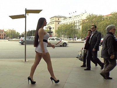 Slave model