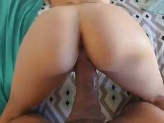 Cute stepsis drilled in different poses