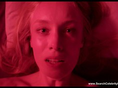 Katharina Heyer movie sex scene