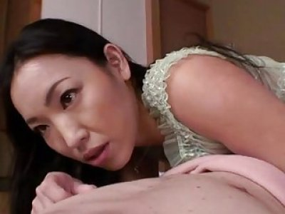 Perverted japanese servitude sex