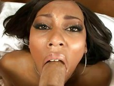 Awesome and racy oral